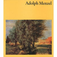 Adolph Menzel - 1980
