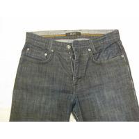 Мужские джинсы р-р 48-50