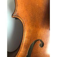 Старинная скрипка Joseph Ceruti