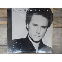 John Waite - Rover's Return - EMI, USA - 1987 г.
