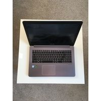 Мощный новый ноутбук ASUS VivoBook Pro 15 (16 ГБ, HDD...