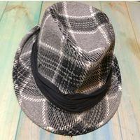 Кепка шляпа