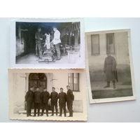 Немцы 3 фото