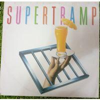 SupertrampThe Very best of
