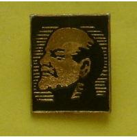 Ленин. 0056.