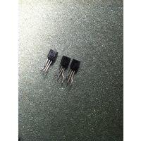 Транзистор SS9013