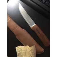 НОЖ Roselli UHC Huntinq Knife R200SL