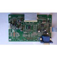 Мозги для монитора Viewsonic VA1903wb