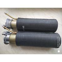 Пробка пневматическая нагнетательная ППН-1а, новая