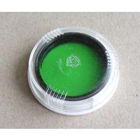 Светофильтр желто-зеленый ЖЗ-2х резьба 40,5х0,5