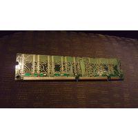 Оперативная память ncp nc4371 128 mb для пк