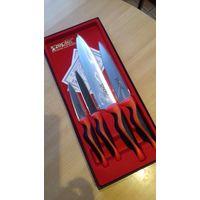 Набор ножей Цептер из 4 предметов