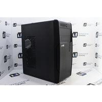 ПК Haff 2808-1338 на Core i3 (4Gb, 500Gb, HD 7750 1Gb). Гарантия