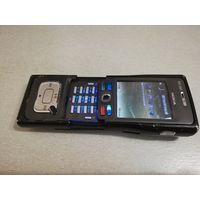 Nokia n91 8gb
