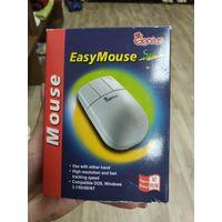 Ретро мышка