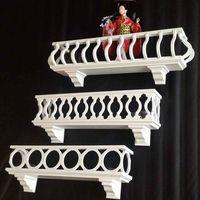 Балкон 2 для кукол