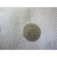 Полторак 1633 г.