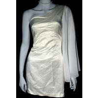 Платье  нарядное 42-44 р (10)