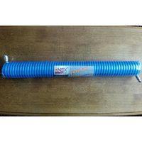 Шланг полиуретановый 15м для компрессора