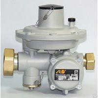 Редуктор - регулятор газа ARD-10(FE-10)