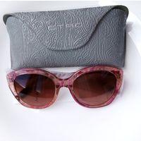 Солнцезащитные очки ETRO 54мм
