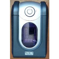 ИБП Powercom Imperial IMD-1000AP