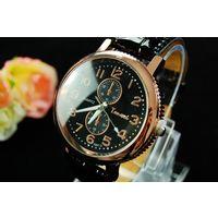 Часы наручные мужские Relogio. Reloj Masculino . распродажа