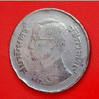 01-05 Таиланд, 5 бат 1977 г.