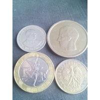 Монеты   29