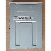 Дисковод Floppy 3.5 Epson SMD-1300