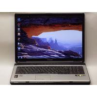 Ноутбук Toshiba L350D-10X