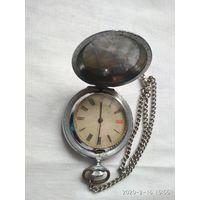 Карманные часы  МОЛНИЯ -  СССР