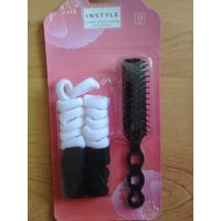 Набор аксессуаров для волос