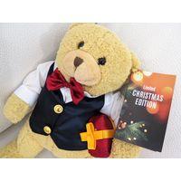 Плюшевый мишка Teddy Германия