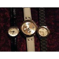 Часы мужские Германия