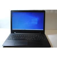 Lenovo IdeaPad 110-15ACL [80TJ005URA]
