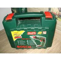 Шуруповерт Bosch PSR 300Li