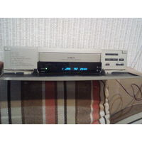 Universum edition hifi stereo g high-tech hq vhs vps .vr729.220 240v.22w.бу