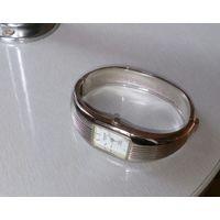 "Часы-браслет женские ""OMAX"" Япония (кварц) Water proof"