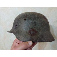 Каска , шлем М-40/66