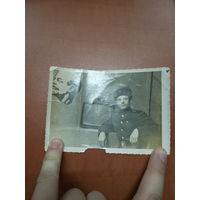 Фото СССР . Старые