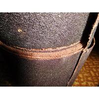 Наждачка крупнозернистая (водостойкая ткань)