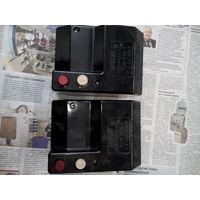 Автомат АП-50-40А 3фазный