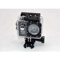 Видеорегистратор и экшн-камера Eplutus DV12