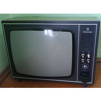 Телевизор Рекорд В312