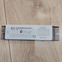 Электронное ПРА балласт эпра EB-2 x 36 Лайт Люкс