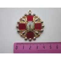Орден Святой Анны.