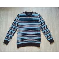 """Стильный мужской пуловер """"ALEXANDER""""!"""