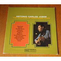 """Antonio Carlos Jobim """"The Composer of Desafinado Plays"""" (Vinyl)"""