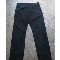 Мужские джинсы Н&M, из Германии
